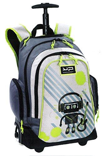 Bodypack 935940 - Trolley für Herren