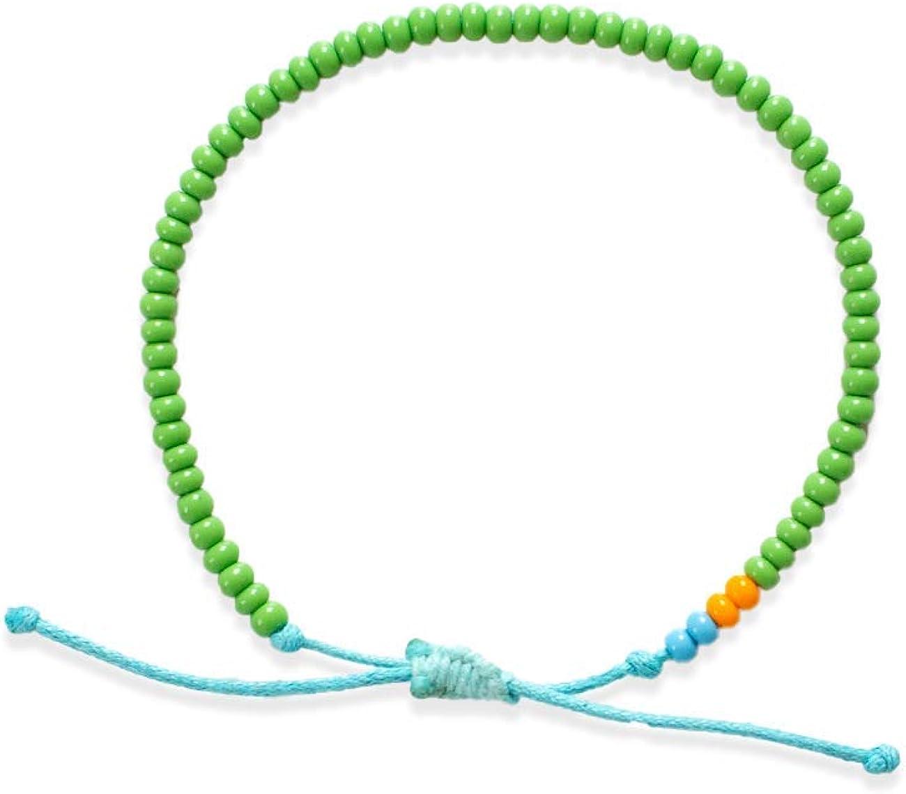 Beaded Jewelry Bracelet for Ranking TOP16 Women Handmade Adjustable Sin online shopping Men