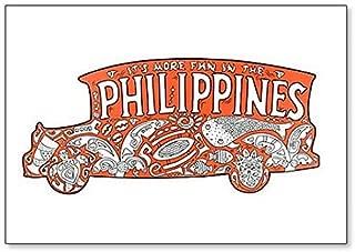 fridge magnet maker philippines