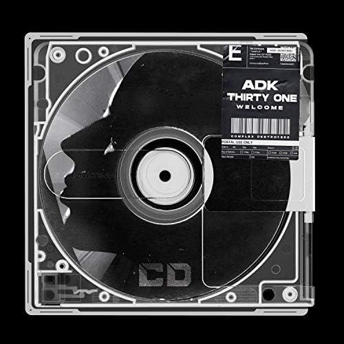 Adk Music & Thirty One