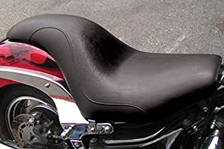 Saddlemen SaddleHyde Profiler Seat H4185FJ