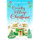 A Country Village Christmas: A festive and feel-good romance to keep you warm this winter: 4 (Welcome to Thorndale)