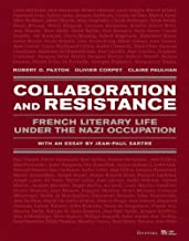 Best collaboration and resistance Reviews