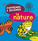 La nature - Fleurus - 20/02/2008