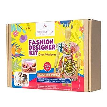 Best my first fashion designer Reviews