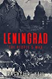 Leningrad: The People's War (English Edition)