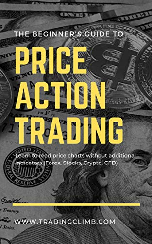 price action trading cryptocurrency