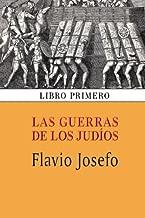 Best la guerra de los judios libro Reviews