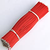 Electronics-Salon Cables eléctricos