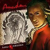 Amadeus Partitur 8 – Sukkubus