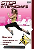 Step intermediaire-Fitness Zone...