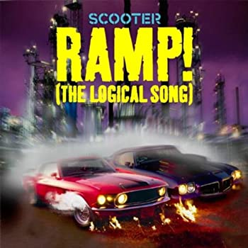Ramp!  The Logical Song