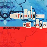 Stroking the Moon [12 inch Analog]