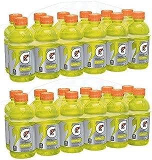 d&g drinks wholesale