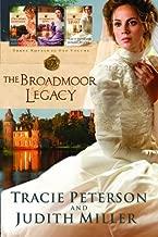 The Broadmoor Legacy