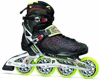 ea298e7e1de Esporte, Aventura e Lazer - Fila Skates - Patins Inline e Quad ...