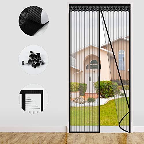 puertas mosquiteras fabricante VACNITE