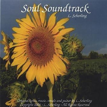 Soul Soundtrack