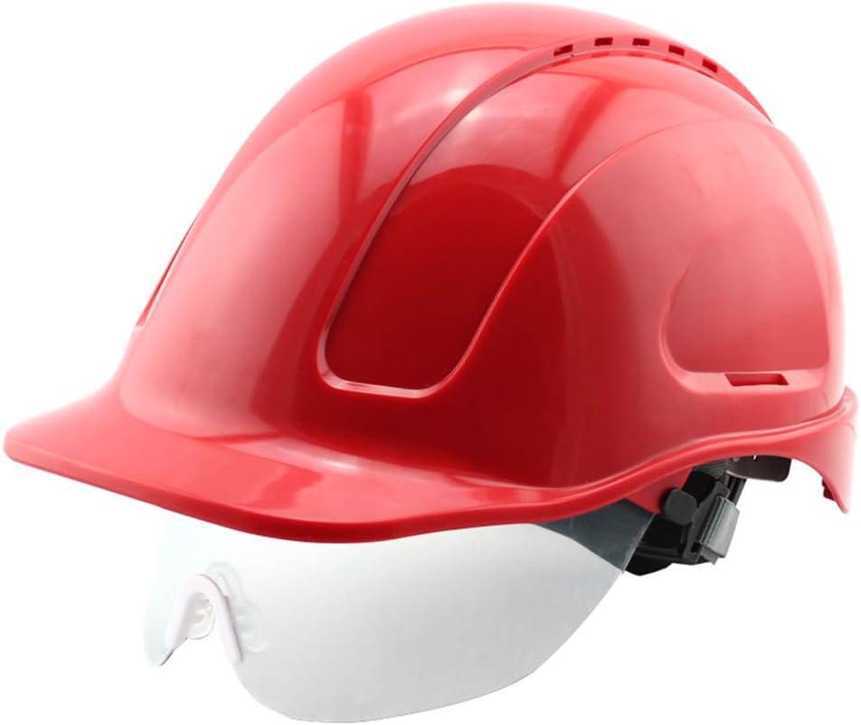 outdoor equipment ABS high-Voltage site Cash special price Under blast sales Insulation Construction