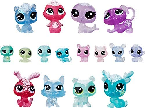 Lps toys free shipping _image4