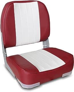 Best flat bottom boat seats Reviews