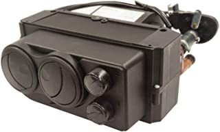 Firestorm UTV Cab Heater Kit for Yamaha Viking