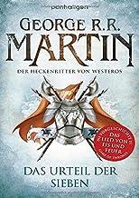 Der Heckenritter von Westeros: Das Urteil der Sieben