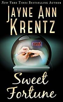 Sweet Fortune by [Jayne Ann Krentz]