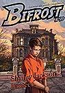 Bifrost, n°99 : Shirley Jackson : Hantée par Jackson