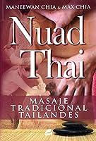 Nuad thai/ Nuad Thai