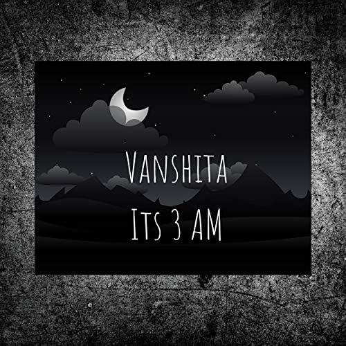 Vanshita