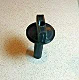 Replacement switch knob for Predator 3500 3500W Generator for the Off Choke Run selector - new, 3d printed part -  RoboTeen