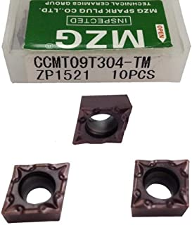 Maifix MGIVR2520-2 20mm Shank CNC Internal Turning 2mm Width Groove Cutting Metal Grooving Machine Tools