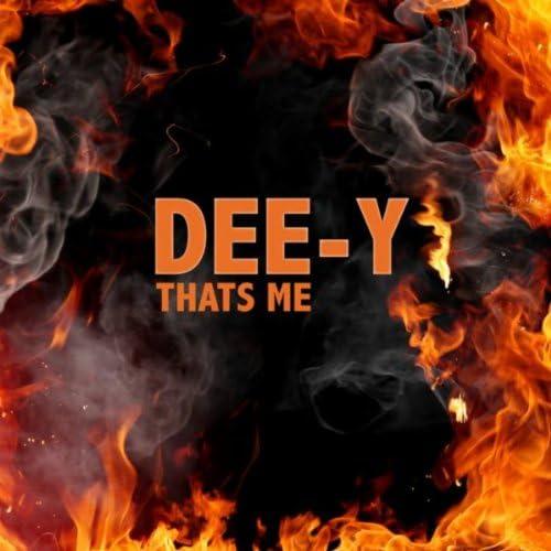 Dee-Y
