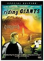 Riding Giants [DVD] [Import]