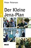 Der Kleine Jena-Plan (Pädagogik)