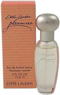 ESTÉE LAUDER PLEASURES Eau De Parfum vaporizador 15 ml