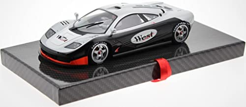 BRM Fahrzeuge BRM035 McLaren F1 GTR Special Limited Edition