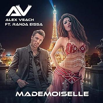 Mademoiselle (feat. Randa Eissa)