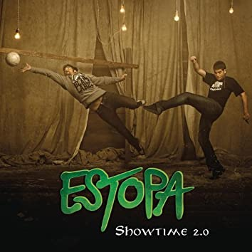 Showtime 2.0