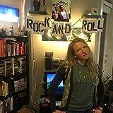 Rock & Roll Just Can't Recall + 3 (Bonus Version) [Explicit]
