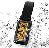51TJAVhD8AL. SL160  - 【レビュー】ドリテック 温湿度計 O-289【コンパクトで携帯性が良いデジタル式】
