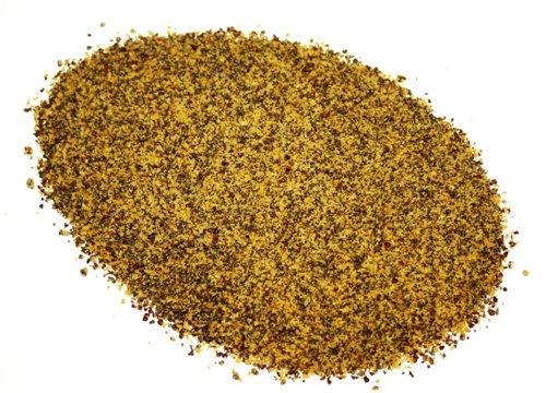 Senfmehl braun f. Senf Herstellung 250 g Tee-Meyer
