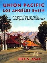Best san pedro los angeles & salt lake railroad Reviews