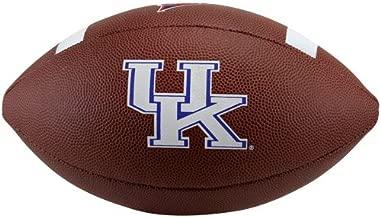 NCAA Kentucky Wildcats Team Composite Football