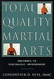 Total Quality Martial Arts