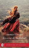 La fierté des Highlanders (Tome 1) - Le secret des Sutherland - Format Kindle - 9782290204757 - 5,99 €