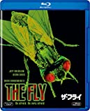 ザ・フライ Blu-ray