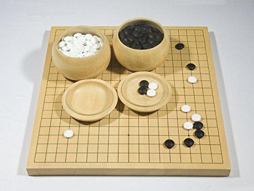 Spiel China Set