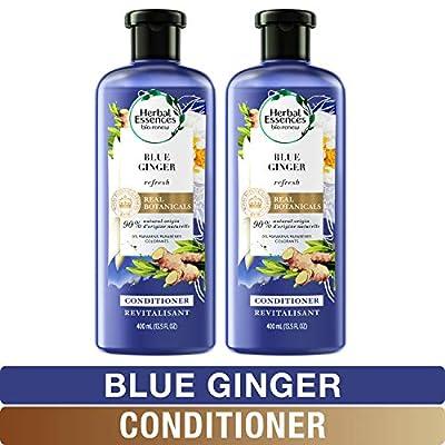 Herbal Essences, Volume Shampoo & Volume Shampoo